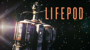 Pelastuskapseli (1993)