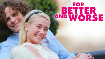 For Better and Worse (2015)