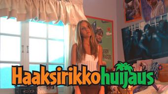Haaksirikkohuijaus (2005)
