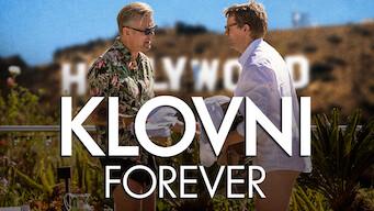 Klovni Forever (2015)