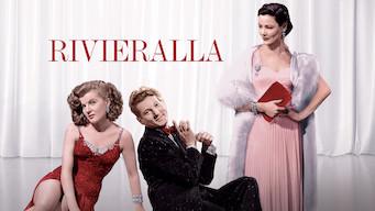 Rivieralla (1951)