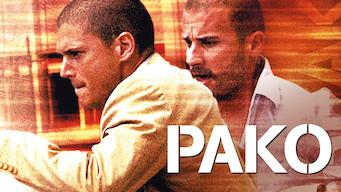 Pako (2008)