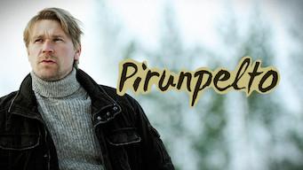 Pirunpelto (2013)