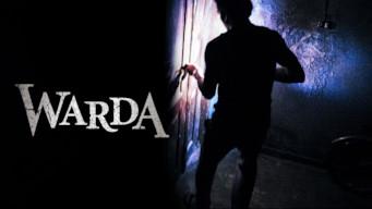 Warda (2014)