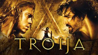 Troija (2004)