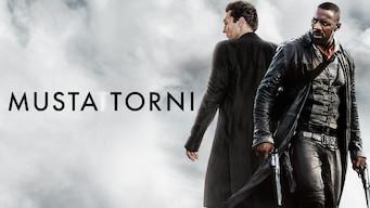 Musta torni (2017)