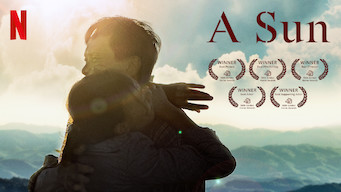 A Sun (2019)