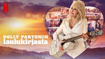 Dolly Partonin laulukirjasta (2019)