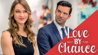 Love By Chance (2016)