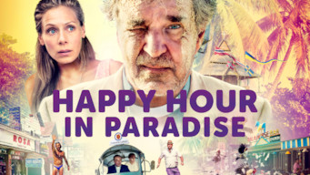 Happy Hour in Paradise (2015)