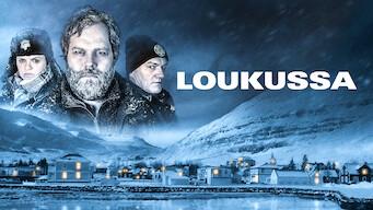 Loukussa (2015)