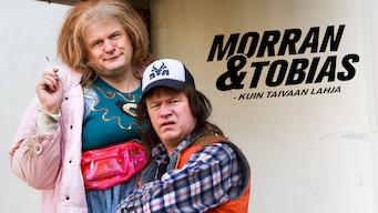 Morran & Tobias - kuin taivaan lahja (2016)