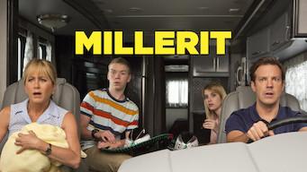 Millerit (2013)