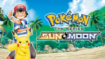 Pokémon the Series (2019)