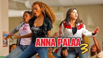 Anna palaa 3 (2006)