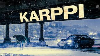 Karppi (2018)