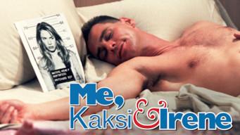 Me kaksi & Irene (2000)