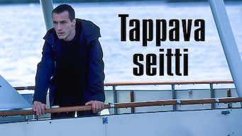Tappava seitti (2001)