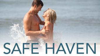 Safe Haven (2013)