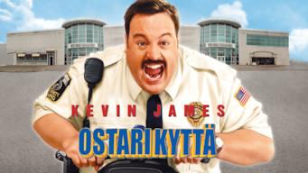 Ostarikyttä (2009)