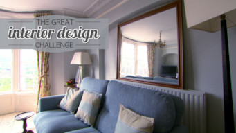 The Great Interior Design Challenge (2016)