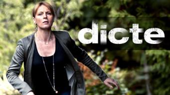 Dicte (2016)