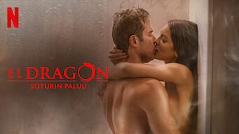 El Dragón: Soturin paluu (2019)