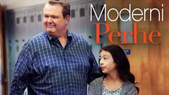 Moderni perhe (2017)