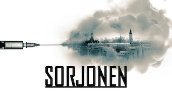 Sorjonen (2016)