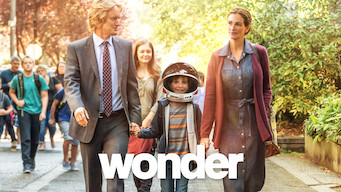 Wonder (2017)