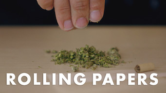 Rolling Papers (2015)