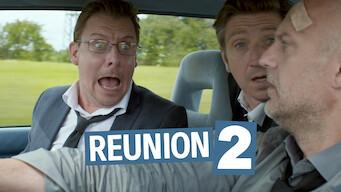 Reunion 2 (2014)