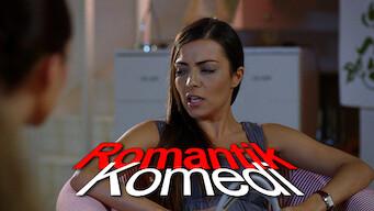 Romanttinen komedia (2010)