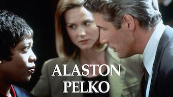 Alaston pelko (1996)