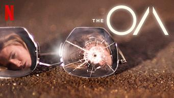 The OA (2019)