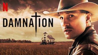 Damnation (2017)