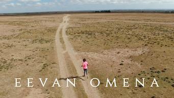 Eevan omena (2017)