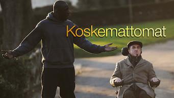 Koskemattomat (2011)
