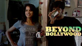 Beyond Bollywood (2013)