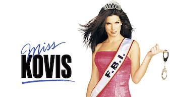 Miss Kovis (2000)