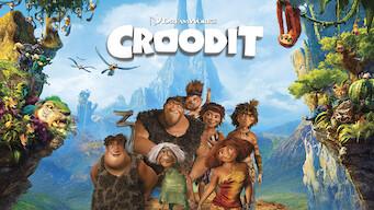 Croodit (2013)
