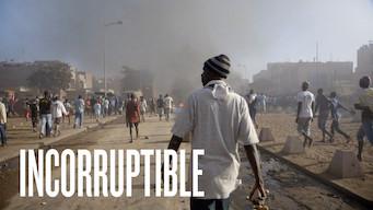 Incorruptible – Lahjomattomat (2015)