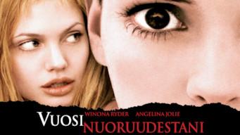 Vuosi nuoruudestani (1999)
