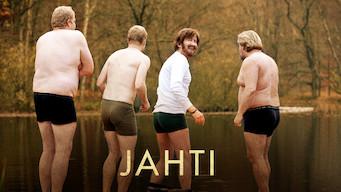 Jahti (2012)