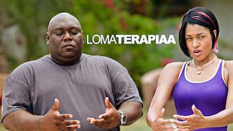 Lomaterapiaa (2009)