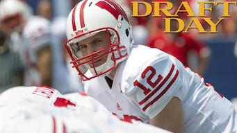 Draft Day (2014)