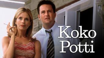 Koko potti (2000)