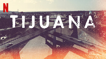 Tijuana (2019)