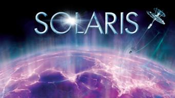 Solaris (2002)