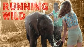 Running Wild (1998)